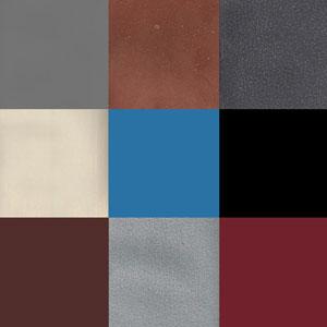prime coat countertop colors